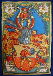 Die im Mittelalter datiert min ho datiert